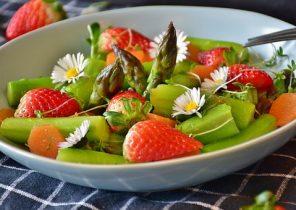 asparagus-3304997__340