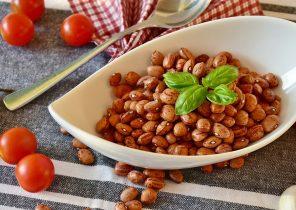 beans-2335236_960_720