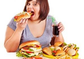 Binge-Eating-Disorder-300x286