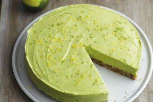 recept-raw-avocadotaart_img900