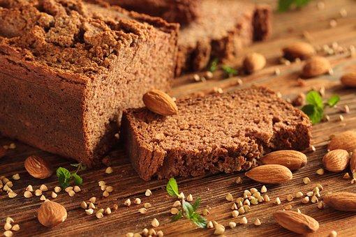 no-gluten-bread-1905736__340