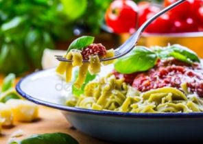 depositphotos_104485822-stock-photo-pasta-italian-and-mediterranean-cuisine