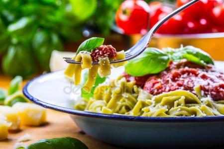 depositphotos_104485822-stock-photo-pasta-italian-and-mediterranean-cuisine