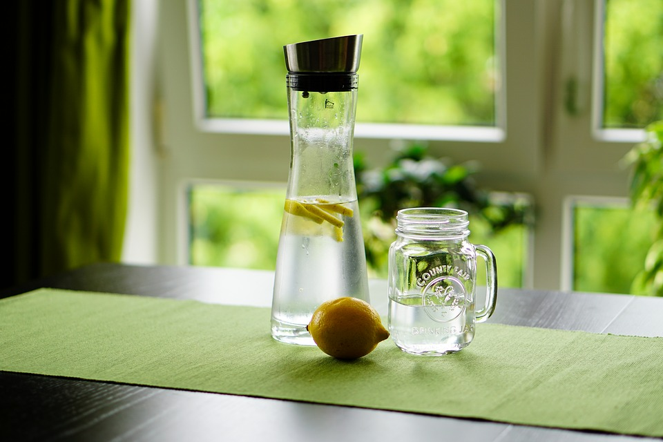 lemon-1578377_960_720