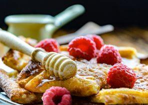 pancake-3284028_960_720