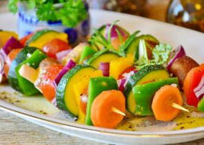 vegetable-skewer-3317060_960_7201