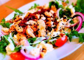 salad-2197151_960_720