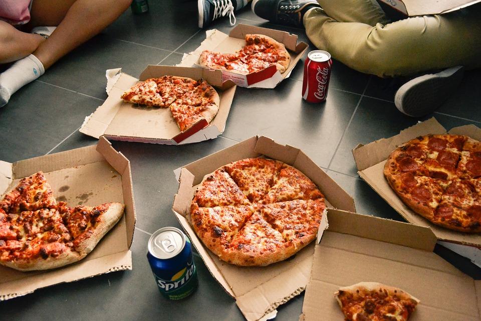 pizza-2618726_960_720