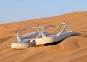 sandals-342672_960_720