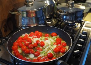 vegetable-pan-1271991_960_720