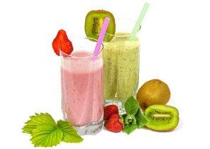 fruit-cocktails-1446093__340