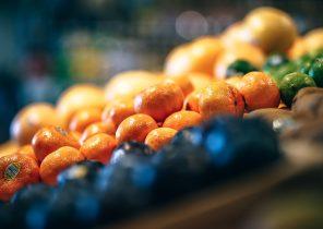 tangerines-3105628_960_720