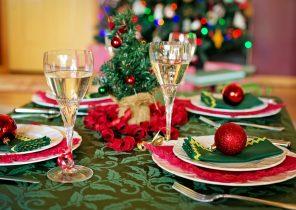 christmas-table-1909797_960_720