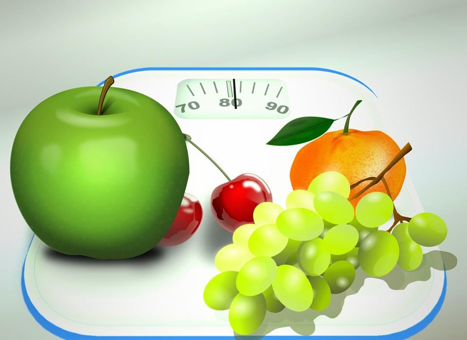 diet-1135819_960_720