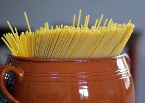 noodles-2234856_960_720