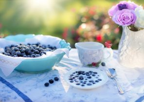 blueberries-1576405_960_720