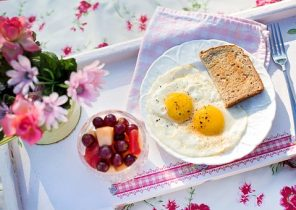 fried-eggs-846367__340