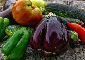 vegetables-2726800__340