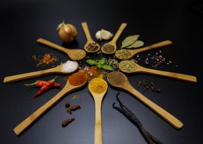 spices-3811722__340