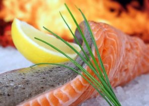 salmon-1238667__340