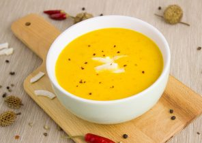 soup-1787997_960_720