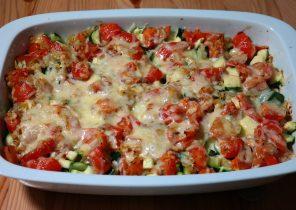 cheese-casserole-283282_1920