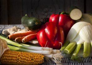 vegetables-3757259__340