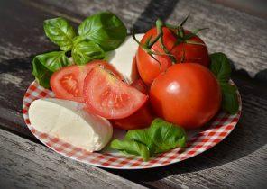 tomatoes-1580273__340