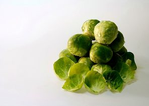 brussels-sprouts-2812292_1280