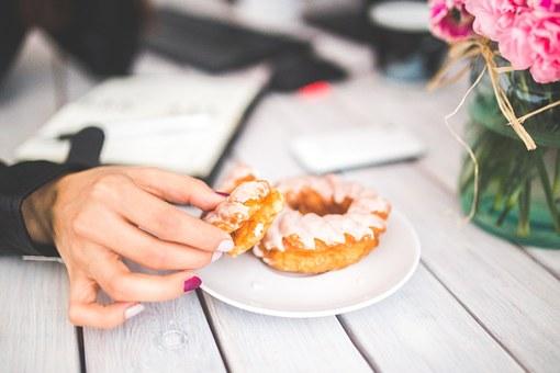 donut-791837__340