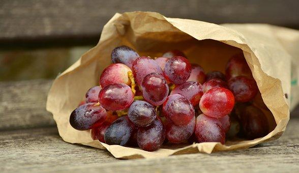 grapes-2265517__340