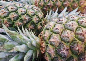 pineapples-1353212_1280