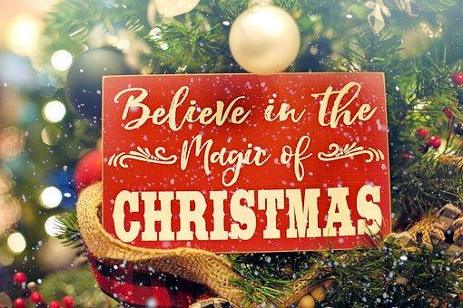 christmas-4647383__340