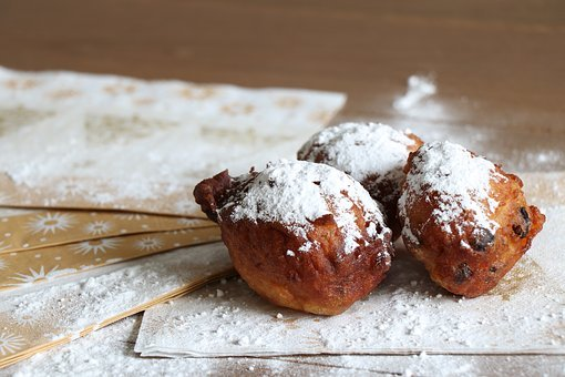 fritters-3905346__340