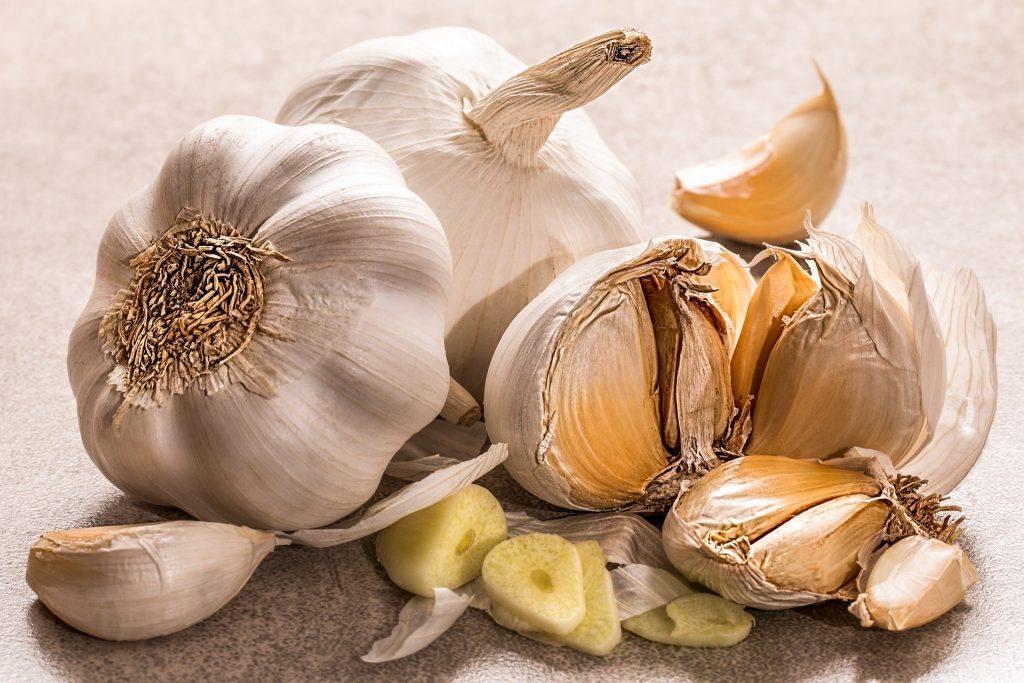 garlic-3419544_1920