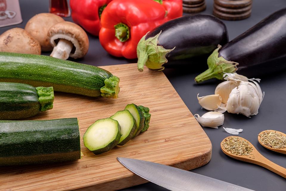vegetables-4318217_960_720