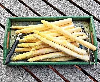 asparagus-2237342__340