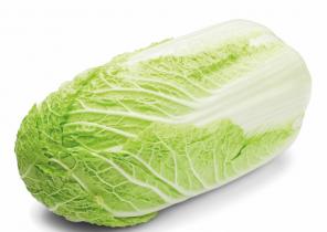 chinese-kool-groente-veggipedia