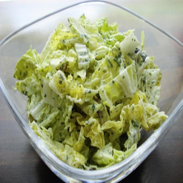salade_20chinese_20kool_20600_20x_20600