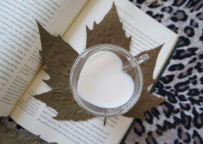 milk-4825002_960_720