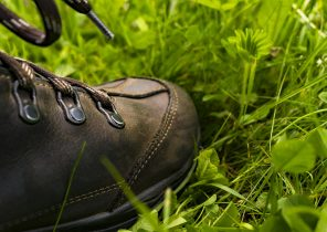 hiking-shoes-2415773_1920