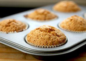 muffins-267299_1920