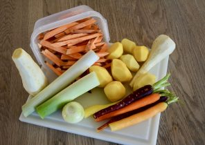 vegetables-3972909_1920