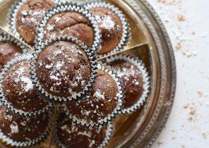 cupcakes-1452177_1920