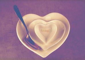 heart-4973653_1920